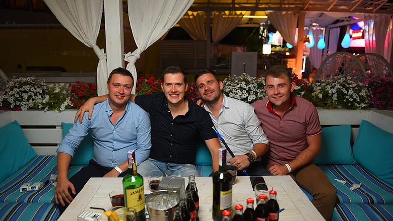 05 Ibiza_beach_Club_02