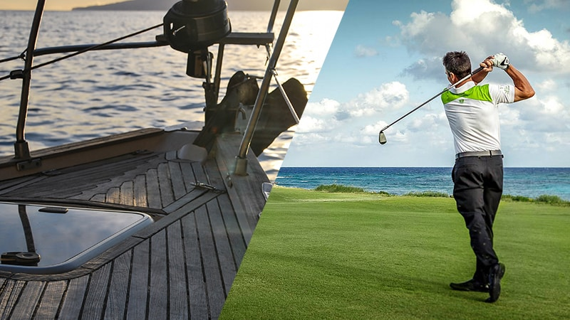 05 Luxury-Action-men-travel-greece-greak-islands-Segelyacht-vs-Country-Club-golf