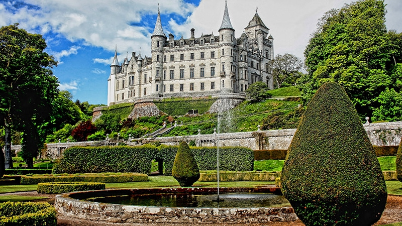 09 Wildlife-men-scotland-schottland-castle-and-beautiful-park