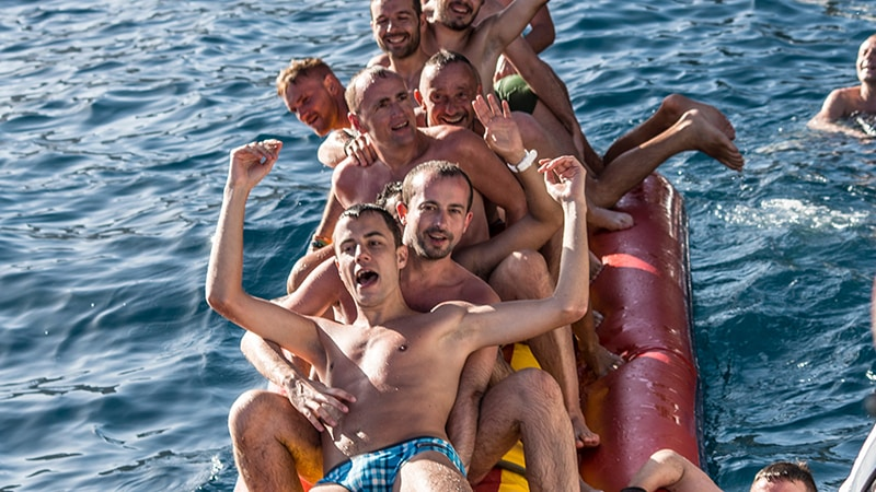 10 Day-and-night-men-travel-odessa-fun-in-the-water