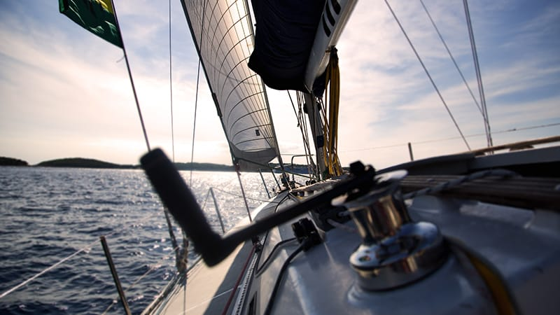15 Luxury-Action-men-travel-greece-greak-islands-sailing