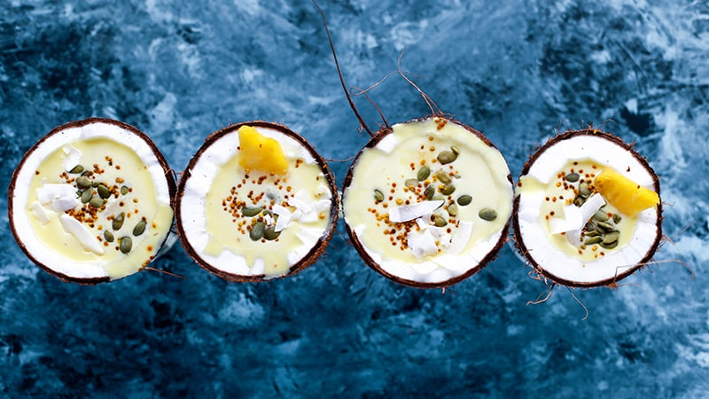 17 Luxury-Action-men-travel-maledives-coconut-dessert