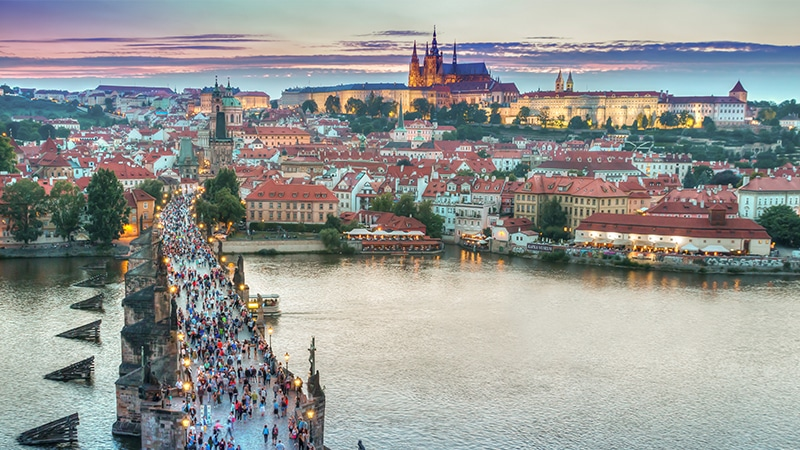 8 Day-and-night-men-travel-Prag-prague-praha